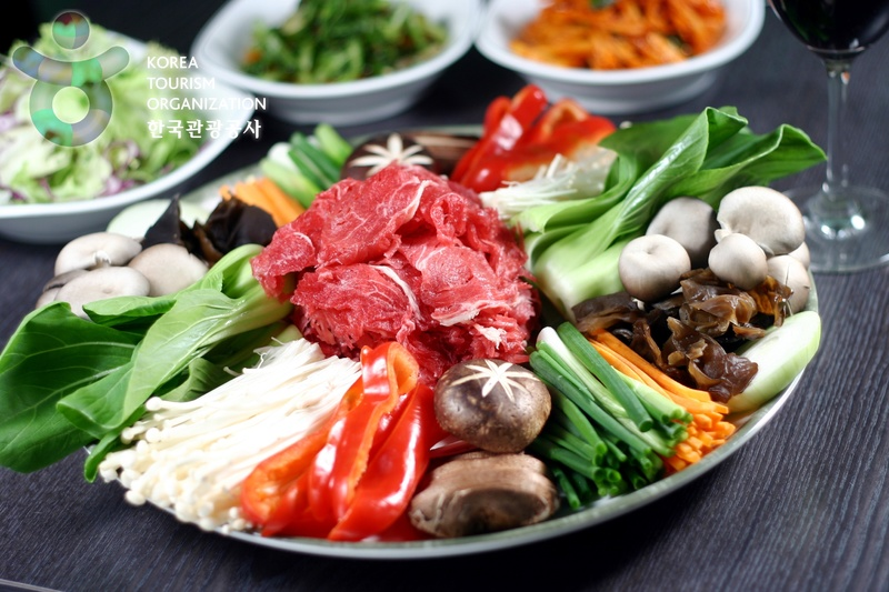 Korean Restaurant in Richmond - Ref: 12211