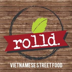 Rolld Franchise Eastern Suburb - Ref: 19805