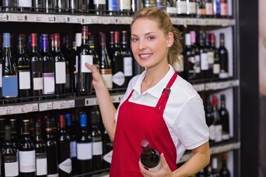 Cheap rent Bottle Shop - Ref:11501