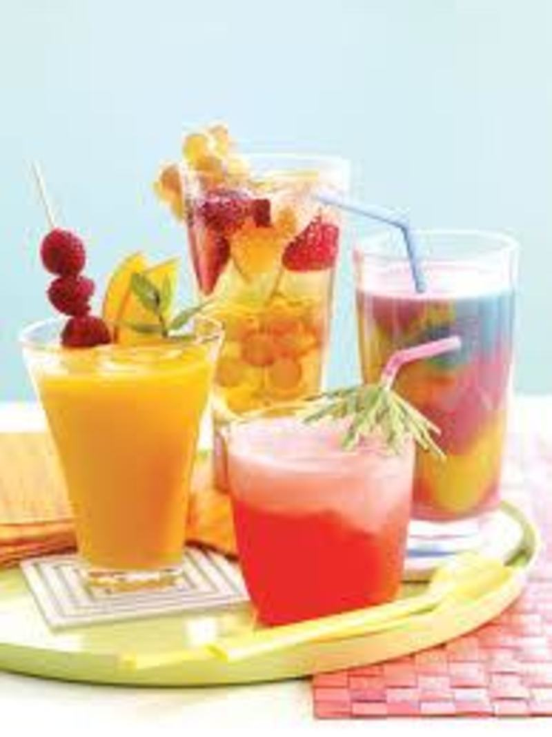 Top Juice in Top Location with Top Performance- Ref: 11801