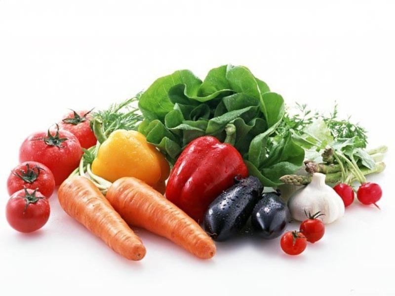 Large Fruit & Veg Market Shop in Melbourne North (5 Day)  - Ref: 13124