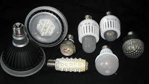 Lighting Import and Wholesale - Ref: 14408