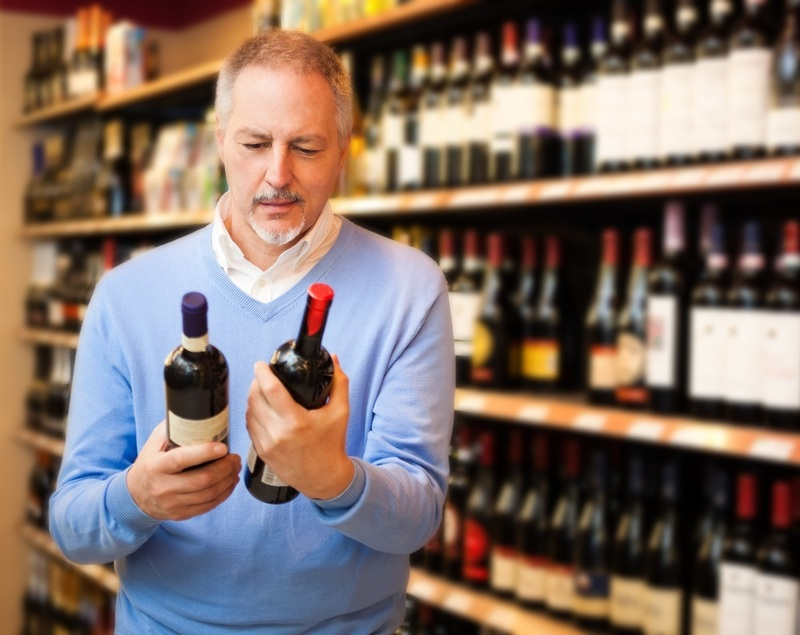 Inner Melbourne Bottle Shop - Ref: 16316