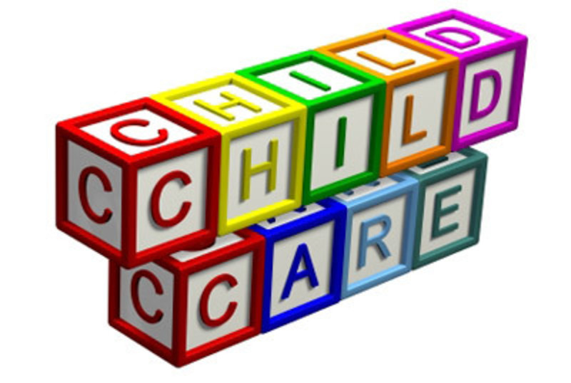Large Childcare Centre and Possible Freehold in Brimbank Area - Ref: 12010