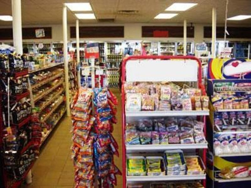 Milk Bar/Convenience Store in Vermont - Ref: 16216