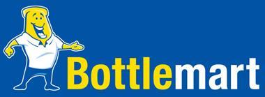 Bottle Shop Near Preston - Ref:11604