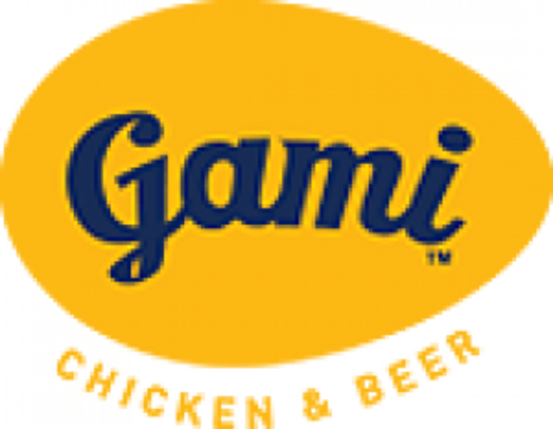 Gami Chicken and Beer Priced to Sell - Ref: 13907