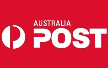 Post Office/ LPO in Melbourne's North (Low rent!!)- Ref: 10010