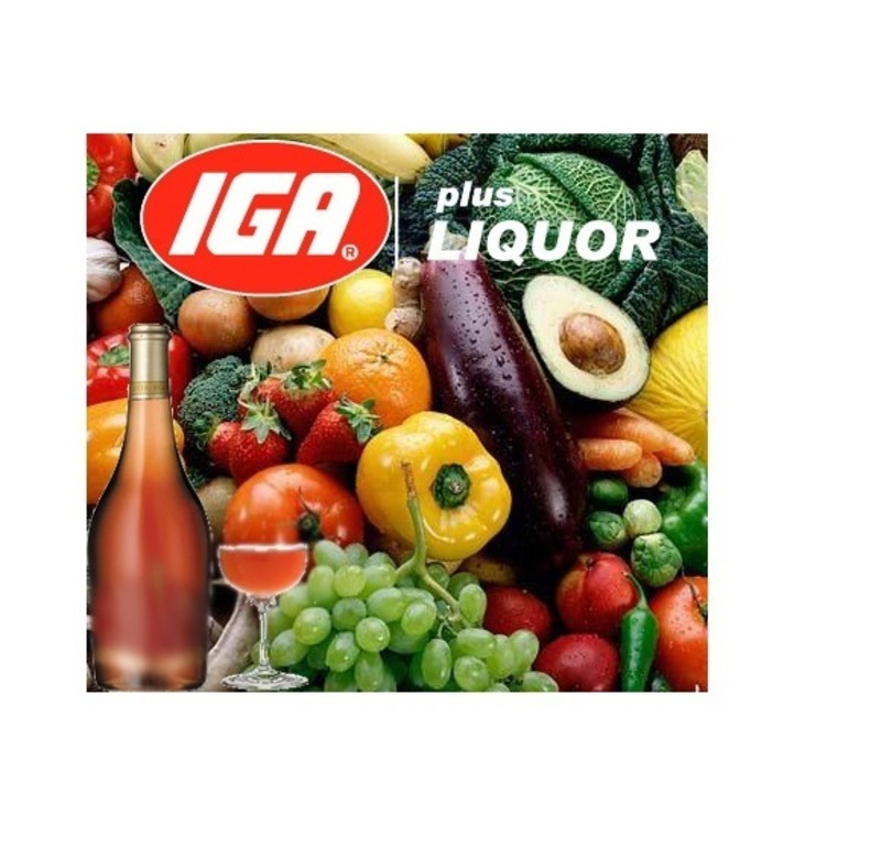 IGA in West (Fully Managed!) - Ref: 13513