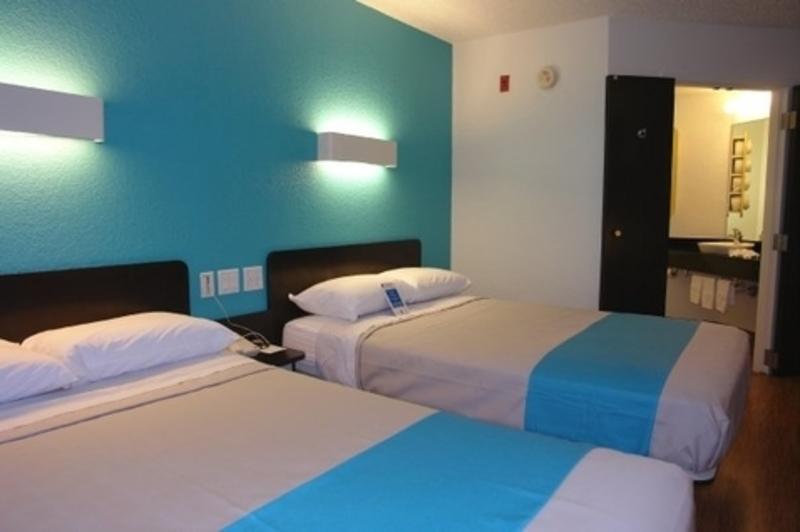 Motel in the Inner East - Ref: 13803