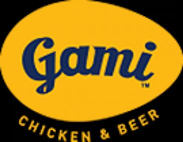 Gami Chicken and Beer for Sale - Ref: 13907