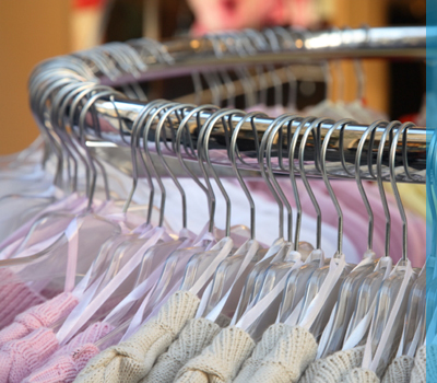 High quality Dry Cleaner in Mornington Peninsula - Ref: 14203