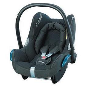 Children's Products Retail Store - Ref:12602
