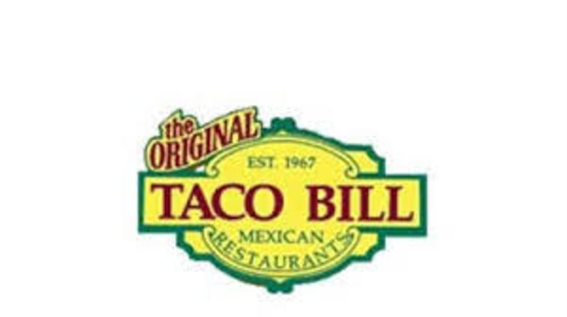 Taco Bill Franchise in Melbourne - Ref: 16517