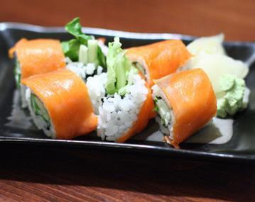 Japanese Restaurant Near Hawthorn/Malvern - Ref: 15119