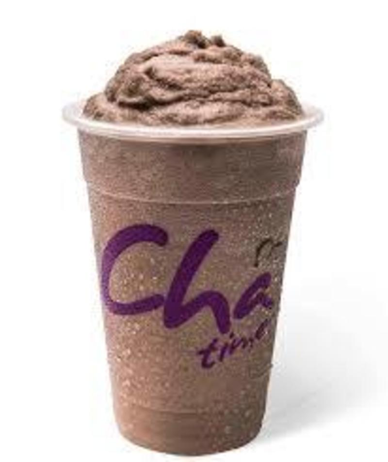 chatime-franchise-in-melbourne-39-s-south-east-ref-14313-2