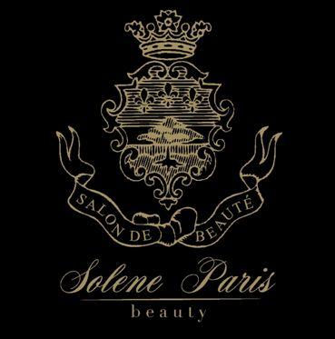 Solene Paris - Beauty (GLJ0166)