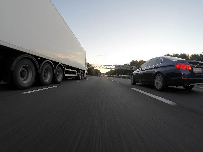 Transport and Logistics Business Group - Servicing North East Victoria &...