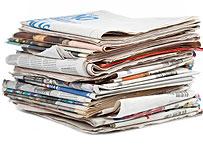 Glenroy Newsagency (IWN565)