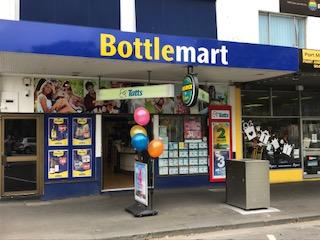 Portside Lotto and Liquor (RDIWN1802)