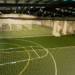 Indoor Sports Club - All offers considered (NS1804)