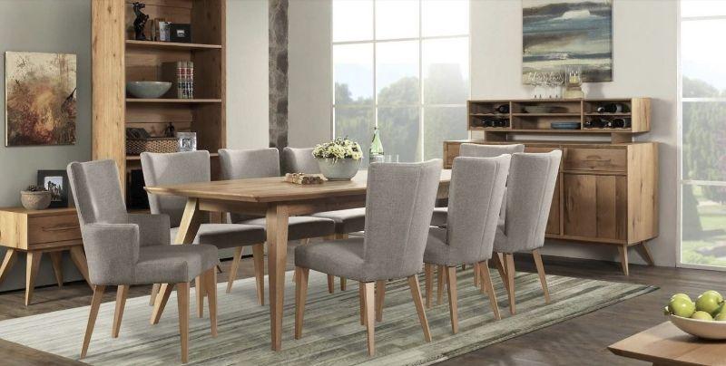 Furniture Store - Richmond (GLJ1815)
