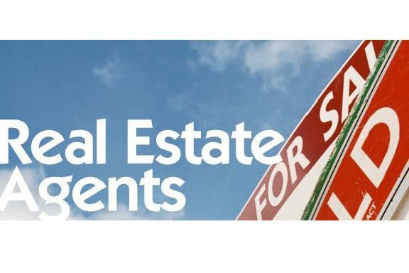 Residential & Commercial Rent Roll (GLRR34)