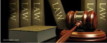 Legal Practice Northern Suburbs (GLLP01)
