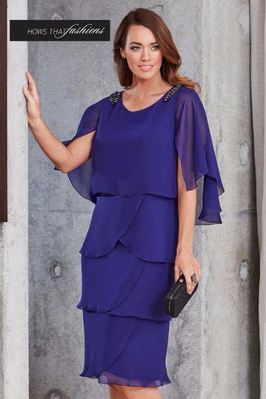 Ladies Fashion - Doncaster / Balwyn / Box Hill Area (CF122)