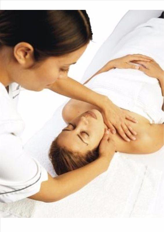 Beauty Business - Skin & Body Care (BL1350)