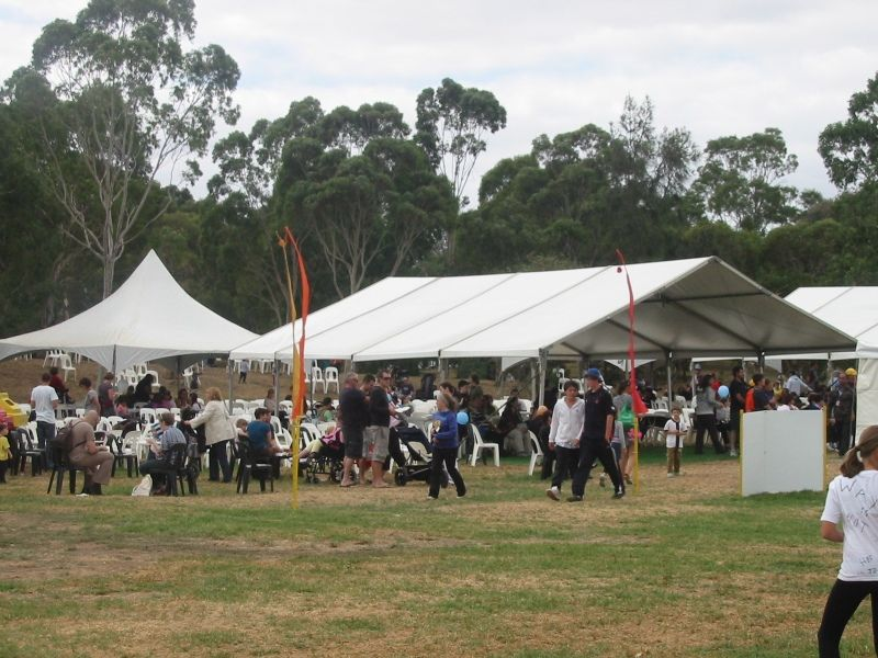 Corporate, Party, Event, Stage Hire and More (GLJ1793)