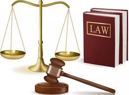 Legal Practice - Central Highlands (GLLP07)