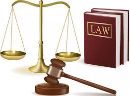 Legal Practice - Latrobe Valley (GLLP05)