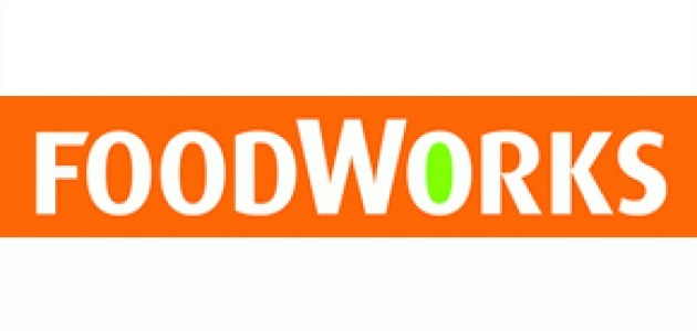 Gippsland Foodworks