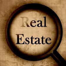 Commercial Rent Roll - Tullamarine, Keilor Park, Sunshine & Surrounding...