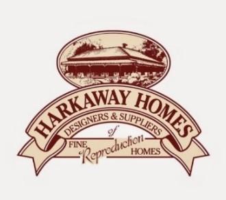 Harkaway Homes (IWS632)