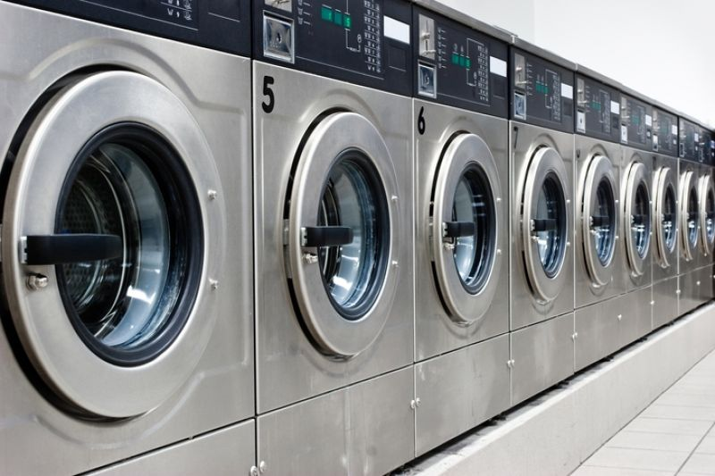 Coin Laundry+Service Tkg $6000 pw*Caulfield*Secure Lease*Cheap Rent(1804191)