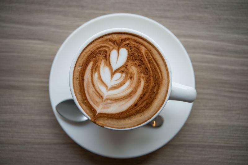 Caf Tkg $14000+ pw*Mitcham*Cheap Rent*25kg of coffee/pw(1806191)