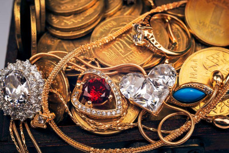 2nd Hand Dealer & Pawn Broker Tkg $5500 pw*Oakleigh*Cheap Rent(1809061)
