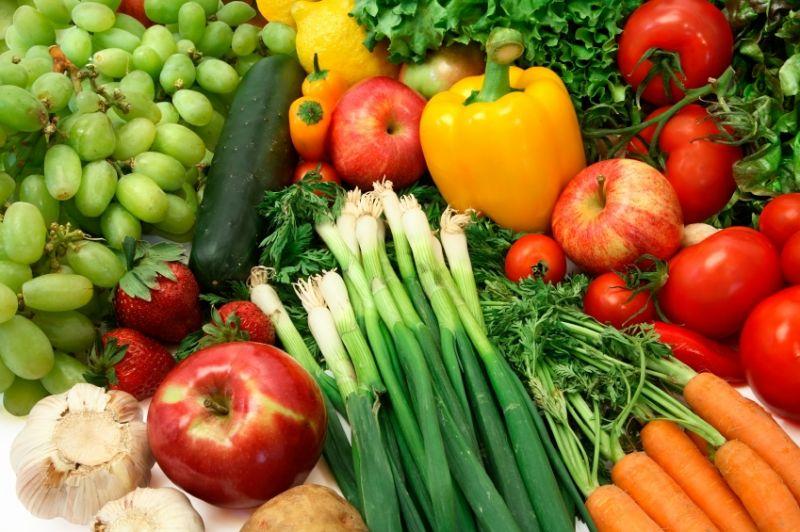 Fruit & Veg Tkg $50k+pw*Waverley area*Secure Lease*Cheap rent(1711061)