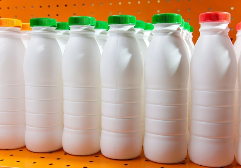 Milk Distribution Run*South East area*5.5 days*Quick Sale$165k(1708213)