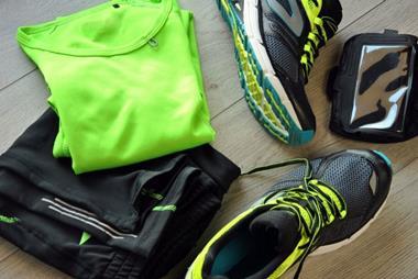 Sportswear Store Tkg $18000pw*Mildura*Long Lease*Semi managed(1708101)