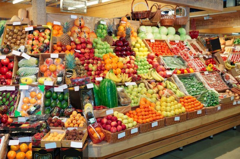 Fruit & Veg Tkg $16,000pw retail only*Bentleigh/Oakleigh Area* (1611151)
