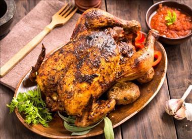 Charcoal Chicken Tkg $9000pw* 220 Chicken/pw*6 days*Bentleigh Area (1605113)