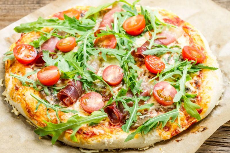 Pizza Tkg $13500 pw*Heidelberg*Long Lease*6 days(1803272)