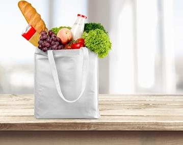 Supermarket Tkg $38,000+ pw*Chadstone Area* *Strong GP(1701131)