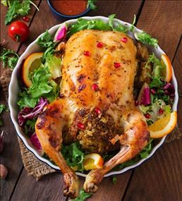 Charcoal Chicken Tkg $5500pw*Broadmeadows*3 BR*Bargain$59K (1606273)
