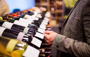 Bottle shop Tkg $7,500pw*Sunshine*Cheap Rent*Under $130k(1709151)