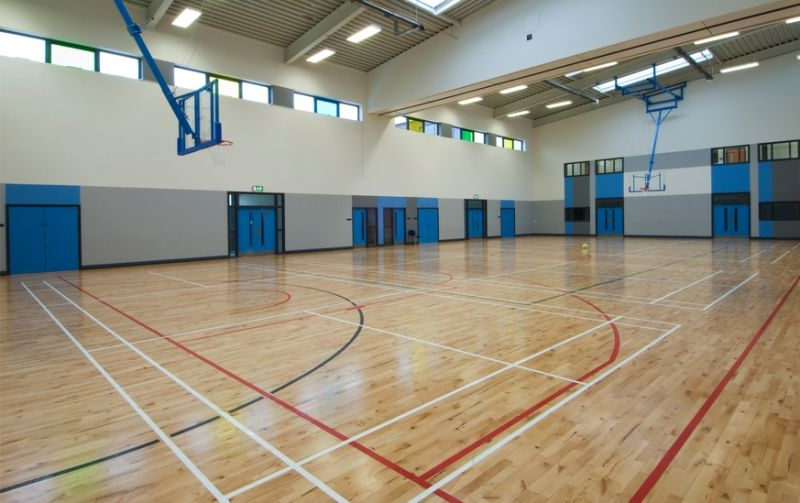 Indoor Sports Centre* Tkg $7,000 pw*S.E suburb*Bargain $230k(1401301)