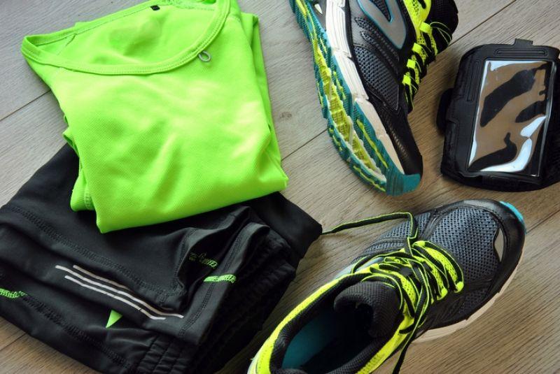 SportswearStore*Mildura*Tkg$18000pw*Bargain$150k (1708101)